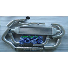 Auto Intercooler Tube Cooler Pipe für Volkswagen Jetta Mk4 / Bora 1.8t-Ver. B