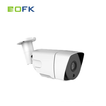 HD Color Day Night Vision 3MP Sony124 Starlight AHD TVI 2 In 1 CCTV Camera