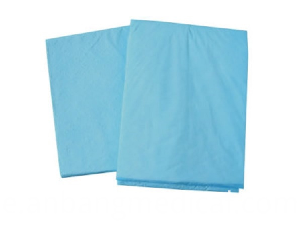 Medical Disposables Surgical Drapes