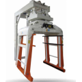 OVERHEAD BLOCK CLAMP