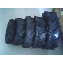 """Rodas de ar pneumáticas agrícolas 16 """"X480 / 4.00-8"""