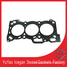 Auto Parts Cylinder Gasket/Gasket Set/Steam Cylinder Shim Block Ig089