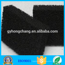 Очиститель воздуха сота воздушного фильтра активированного угля