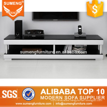 china alibaba hot selling modern unique tv stands images