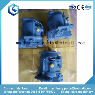 Rexroth+Hydraulic+pump+A10VO140+Piston