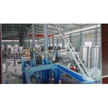 LPG Series Spray Dryer for Drying Milk Powder