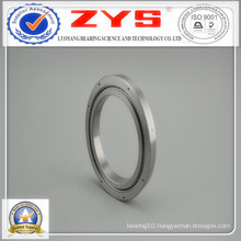 Good Quality Crossed Roller Bearing for Robot Ra9016