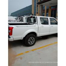 Venda de caminhonete Good Design P11MC