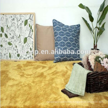 anti slip foam korean foam floor mat/rug price