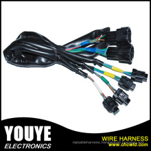 Manufacturers Supply Industry Automotive Wire Harness