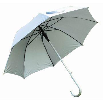 Гольф-зонтик (BD-43)