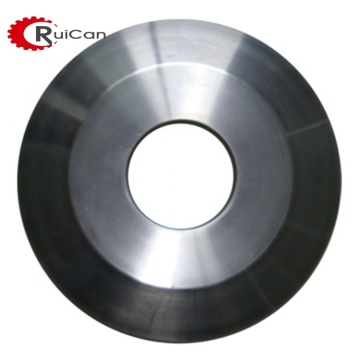 automotive hardware stainless steel metal stamping parts