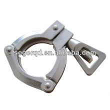 316 stainless steel casting