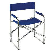 cadeira adirondarck VLA-5005C