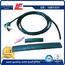 LKW Auto Wasser Temperatur Sensor LKW Kühlmittel Temperatur Sensor Indikator Wandler 1881331 für Scania