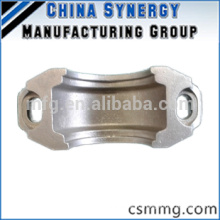 2015 Aluminum Gravity Casting Coupling Clamp