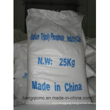 Sodium Tripolyphosphate -STPP 94% (CAS No: 7758-29-4)