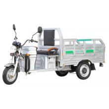 2020 triciclos eléctricos del cargador de los adultos del triciclo de la venta caliente