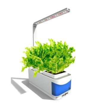 2018 новейший продукт светодиодный стол для выращивания света