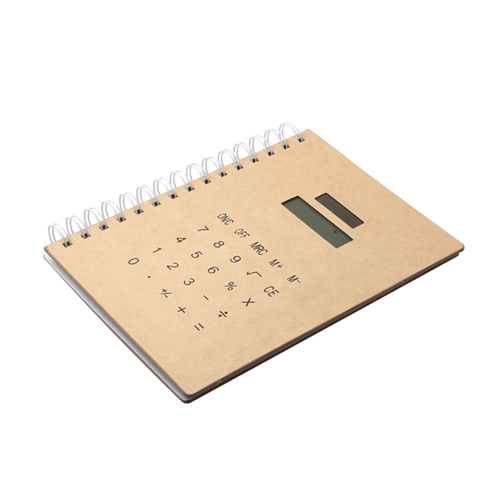 hy-502pa 600 notebook CALCULATOR (4)
