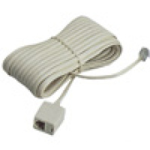 Telephone Cable (SP107)