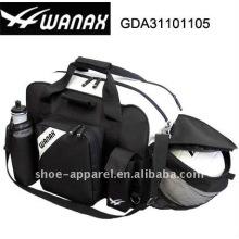 Team Sports Basketball Bag
