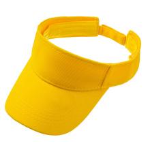 Summer Candy Hats Adjustable Multicolor Sun Visor Caps