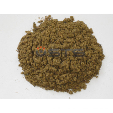 Fish Meal with Lowest Price From Professional Supplier
