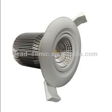 Декоративные светодиодные потолочные светильники с CE & Rohs (manufactuer)