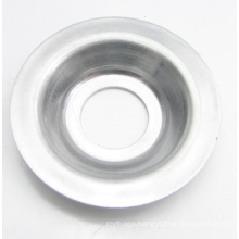 air conditioner stamping conical aluminum washers