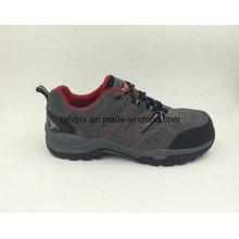 Chaussures de sécurité nouveau design Style décontracté (16069)