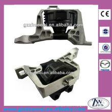 2005-2007 Montage moteur pour Mazda3 / Mazda6 OEM: BP4S-39-060