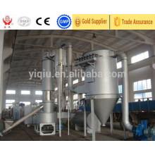 Xsg Flash Drying Machinery for Drying Corn Starch