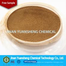 Ca Ligno Sulfonate Fertilizer Additive Argochemical Lignosulfonate