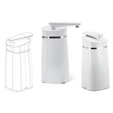 Zuhause, Küche Personal Trinkwasserfilter, Wasserfilter