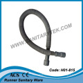 Washing Machine Outlet Hose (H01-815)