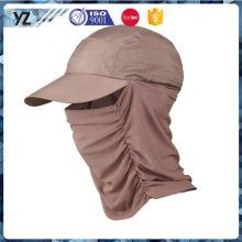 Самый популярный спортивный открытый шляпа во многих стилях