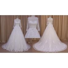 Лучшая Цена Свадебные Платья Новые Модели