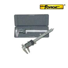 Pied à coulisse numérique électronique 150mm main, outils de mesure