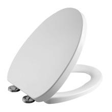 Ceramic Urea V Shape Toilet Lid Covers