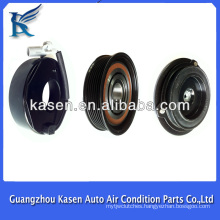 car air conditioner magnetic clutch for TOYOTA 10S17C