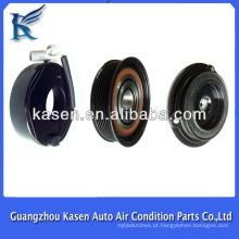 Carro condicionador de ar embreagem magnética para TOYOTA 10S17C