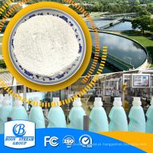 Tot Produtos Melhor preço fosfato trissódico 98% colher de chá de classe técnica