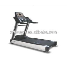 Venda quente máquina de corrida esportes body building