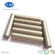 Großhandel High Grade Seltene Erde NdFeB Permanet Motor Magnet