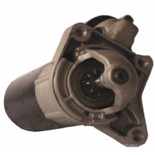 BOSCH STARTER NO.0001-107-016 för FORD CAR