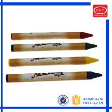 China making crayon manufacturer wax crayon