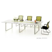 Table de salle de conformation personnalisée Conception élégante (FOH-CT-M3212)