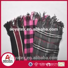Schal für Frauen, cooler Schal