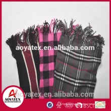 scarf for women, cool scarf